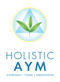 holistic_aym_logo