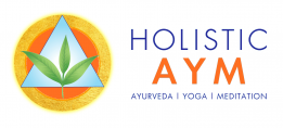 HolisticAym Logo